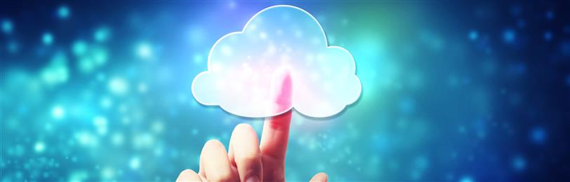 Cloud Computing with In-Memory Database SAP HANA | Sulekha Tech Pulse