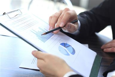 How to Become a Successful Business Analyst | Sulekha Tech Pulse
