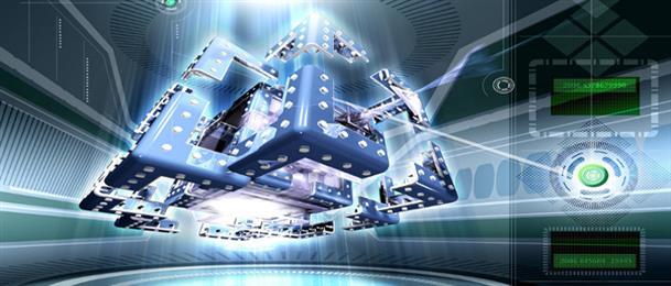 Understanding on SAP ABAP CDS and HANA CDS   Sulekha Tech Pulse