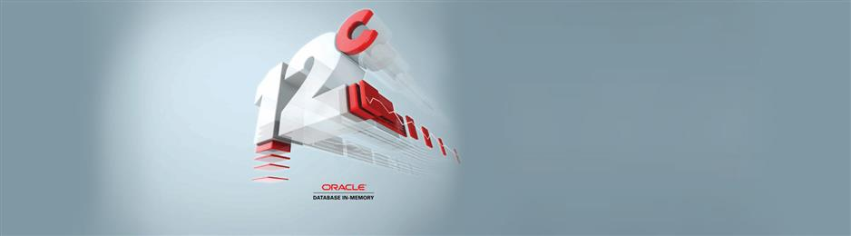 What is so Special About Data Visualization for Oracle's OBIEE 12c? |  Sulekha Tech Pulse