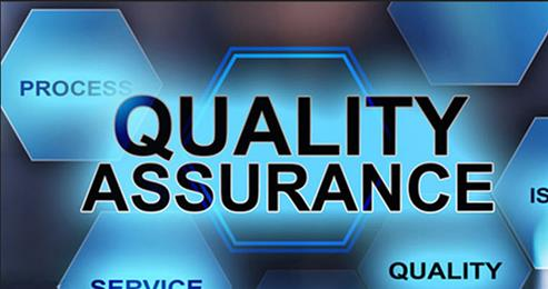 Find list of Institutions for Quality Assurance Certification Course    Sulekha Tech Pulse
