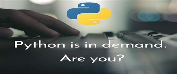 List of Python Certification Exam Questions to Clear Programming Test |  Sulekha Tech Pulse