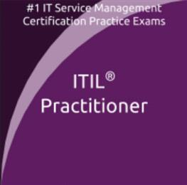 & answers explanations itil prep exam v3 pdf questions