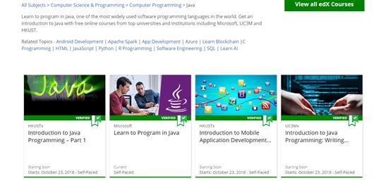Top Websites to Learn Java   Sulekha Tech Pulse