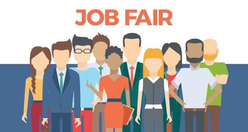 Jobs in Long Island, NY, Find Long Island City Jobs