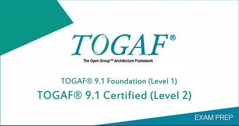 Togaf Practice Tests Sample Questions Dumps For Togaf