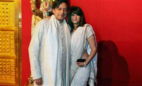 Sunanda Pushkar S Autopsy Was Manipulated Says Dr Sudhir Gupta India News
