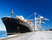 GarudaVega International Courier Services - Courier Service in