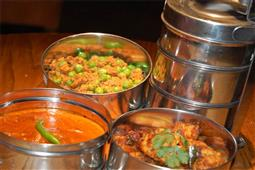 Best 78 Cooking Services, Home Cooked Foods, Indian Foods in