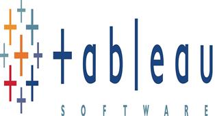 Tableau Certification Questions and Answers Sample for Exam Practice |  Sulekha Tech Pulse