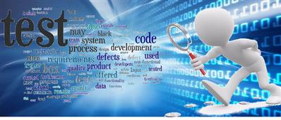 Software Quality Assurance Syllabus for Beginners and Testing Professionals  | Sulekha Tech Pulse