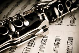 Best 60 Music Lessons, Schools, Teachers in New Jersey with