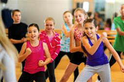 Key Qualities to Look For While Aiming to Choose the Best Kids Dance Class in New York, NY