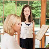 7 Benefits of Vocal Music Lessons For Your Children in New York, NY