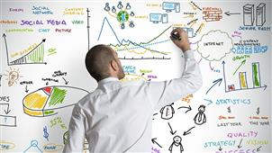 SAS Training | Statistical Analysis System Certification Courses
