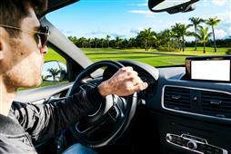 private drivers ed staten island