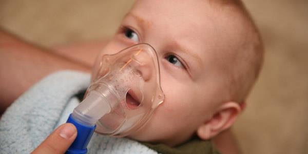 Asthma In Children Facts Symptoms And Treatment Care Corner